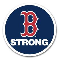 Wicked Boston Pride