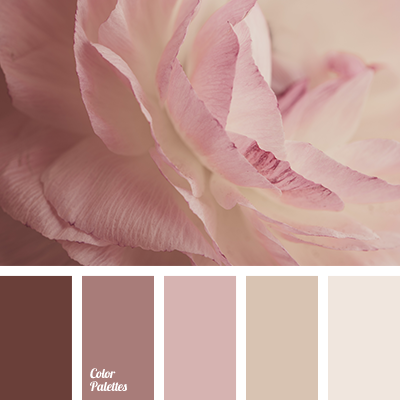 color-palette-2286