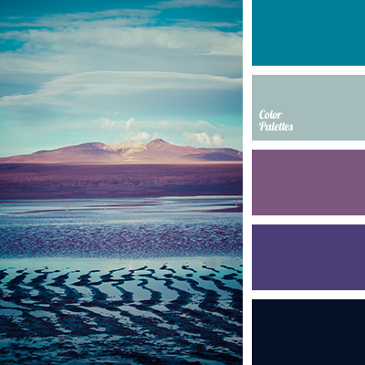 color-palette-2404